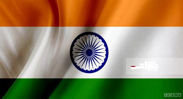 صنعت معدن هند رونقی برای تولید فولاد