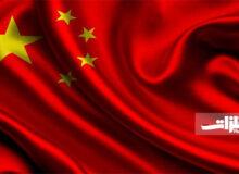 در سال ۲۰۲۰ صادرات خاص فولاد چین ۶۹ درصد کاهش یافت
