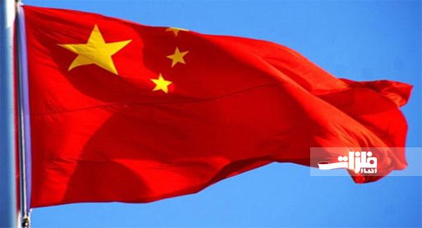 رشد قیمت فولاد در چین