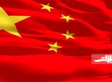 افزایش تقاضا فولاد چین در ۲۰۲۱