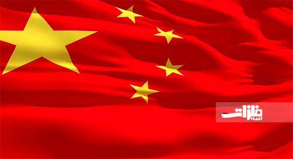 کاهش فولاد کربنی در چین