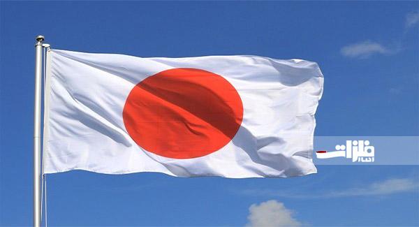 وضعیتی نگرانکننده برای صنعت فولاد ژاپن
