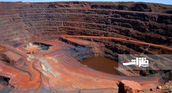وجود ۲۰۰ معدن فعال در همدان