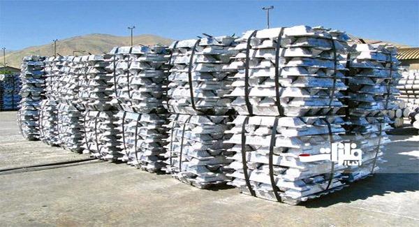 لغو تعرفه برواردات آلومینیوم امارات