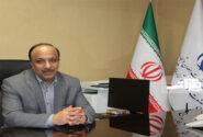 آذربایجان شرقی رتبه اول را در تولید مقاطع فولادی دارد