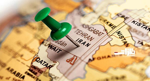 اجرایی شدن نقشههای زمینشناسی نسل دوم در ایران