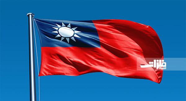 فولاد سی اس سی تایوان تصمیم به حذف لیست قیمتها گرفت