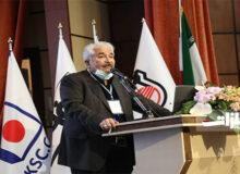 تصمیمات وزارت صمت راهگشای توسعه معادن ایران است