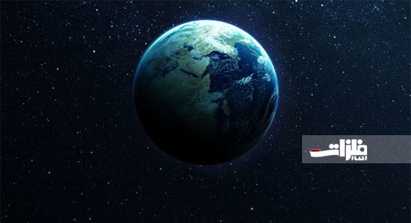 جهان در قاب ۲۰۵۰