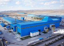 سهم یک هزار ریالی فولادخراسان برای پذیرهنویسی عمومی