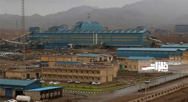 گواهینامههای نظام مدیریت کیفیت و آموزش شرکت فولاد خوزستان تمدید شد