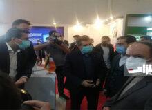 ذوبآهن اصفهان تنها تولیدکننده ریل در کشور