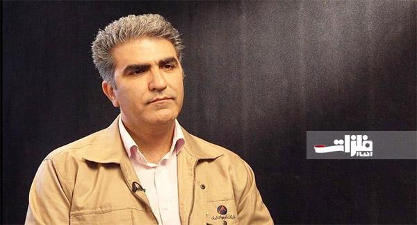 اشتغالزایی ۱۵۰۰ نفری طی سال در مجموعه آلومینای ایران