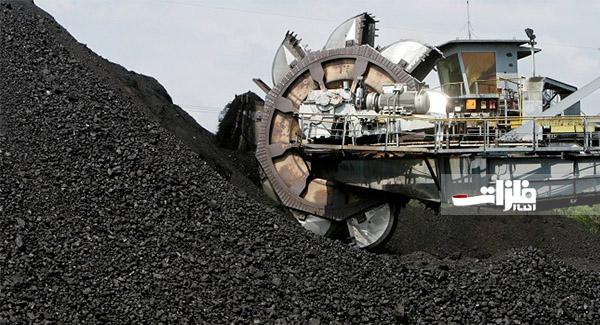 گزارش نرخ تورم تولیدکنندگان بخش معدن