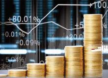 رشد ۸۹ درصدی حجم کل سرمایهگذاری خارجی