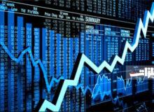 امیدواری آلکوا برای بهبود بازار