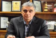 شرکت ملی مس ایران در درخشانترین دوران تاریخ خود قرار دارد