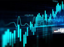 رشد ۱۲۹ درصدی شرکتهای معدنی در دی ماه