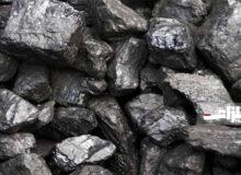 نگاهی به بازار سنگآهن در ۲۰۲۱