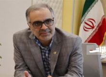 عملیاتیسازی پروژه ژئوفیزیک هوابرد سازمان زمینشناسی ایران