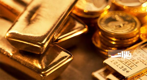 در بازار قیمتی جهانی طلا چه میگذرد؟