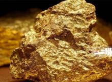 علت افزایش قیمت طلا در بازار جهانی چیست؟