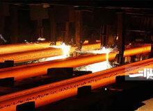 فولاد سبز؛ مسابقهای برای پاکسازی صنعت فولاد جهان