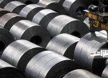 پیش بینی رشد تولید فولاد در ژاپن