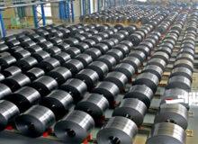 سرمایهگذاری ۷.۱ میلیارد دلاری فولاد در چابهار