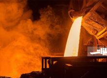 فقدان ارزشافزوده در سیاستگذاری فولاد