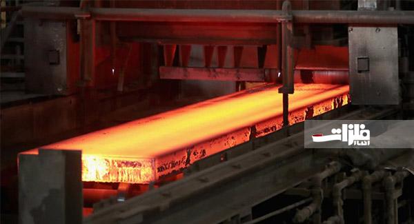راهنمای ساماندهی بازار فولاد با ابزار بورس