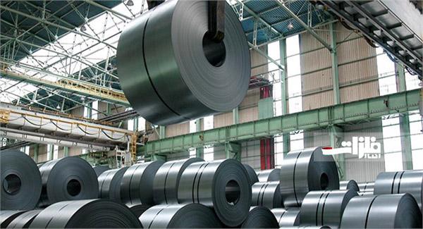 پیشبینی نرخ فولاد در برزیل در هفتههای آتی