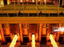 مجوز مجتمع فولاد بوشهر صادر شد