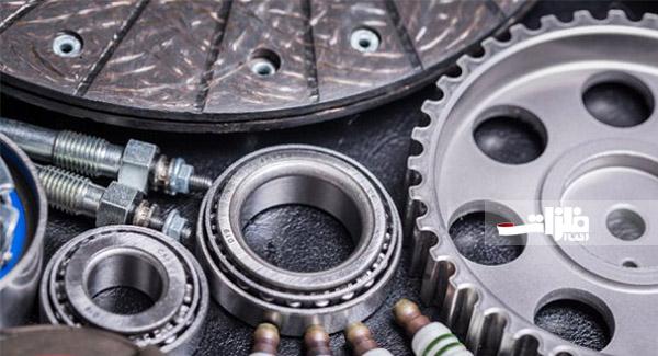 معرفی توانمندی قطعهسازان در داخلیسازی خودروهای جدید