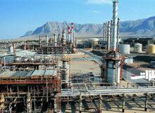 تمركز فولادمباركه بر تولید و پیشرفت کشور است