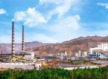 افزایش سود نماد «فملی» در بورس