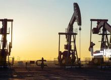 مس در تقابل با کرونا و نفت