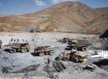 فعالسازی ۲۴ معدن جدید در خراسان