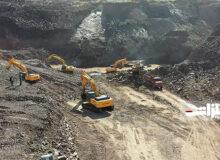 فعالسازی ۱۰۰ معدن پس از پیروزی انقلاب در چهارمحال و بختیاری