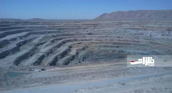 افزایش تعداد مجوزهای معدنی در کشور