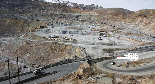 اجرای ۱۹ طرح صنعتی و معدنی با سرمایهگذاری ۲ هزار میلیارد ریالی