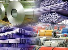 رشد ۱۳ درصدی محصولات صنایع معدنی