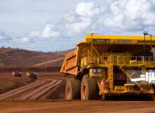 ۹۰۰ معدن راکد در استان کرمان وجود دارد