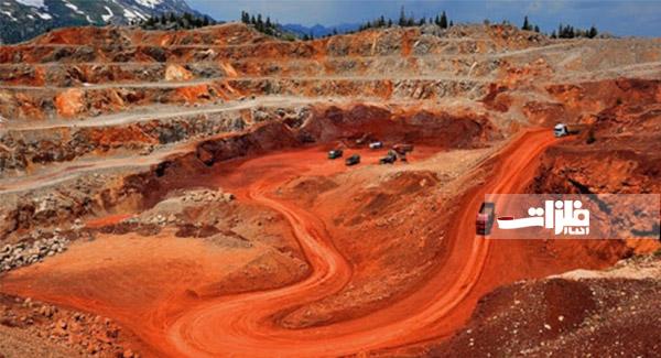 ایجاد ۲ هزار فرصت شغلی در حوزه معدن لرستان