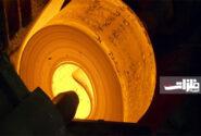 تولیدکنندگان ورق فولادی و چالش عرضه در بورس کالا