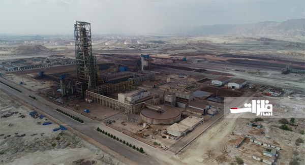 استفاده از مزيتهای منطقه ويژه خلیجفارس برای توسعهی صادرات