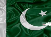 آغاز تولید فولاد سبز در پاکستان