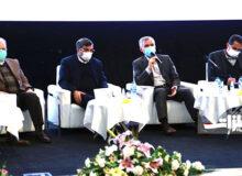 توسعه صادرات محصولات فولادی، استراتژی مدون میخواهد