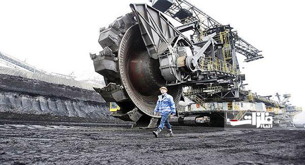 تغییرات قیمت مواد اولیه فولاد در چین
