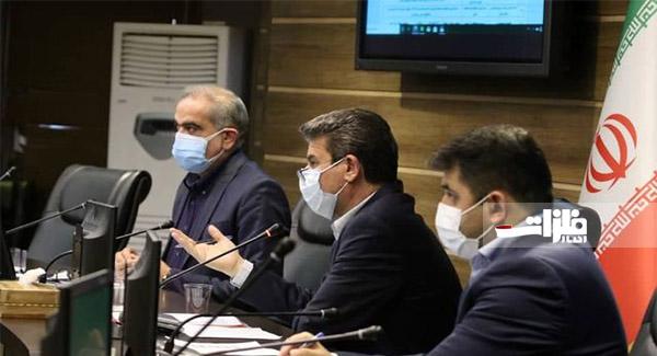 واگذاری معادن آذربایجان غربی به سرمایهگذاران جدید